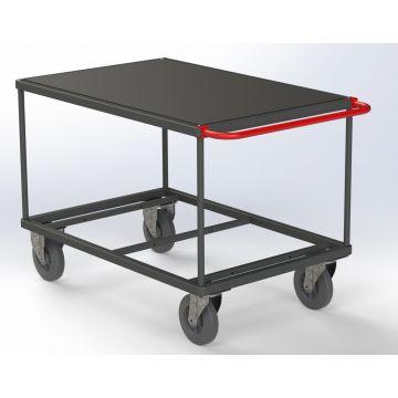 Servante capacité 500 kg
