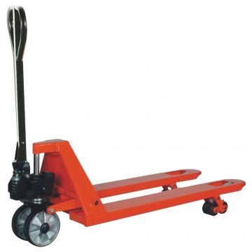 Transpalette Pro 2,5 Tonnes
