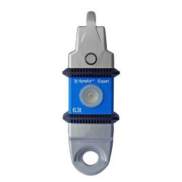 Dynamomètre électronique