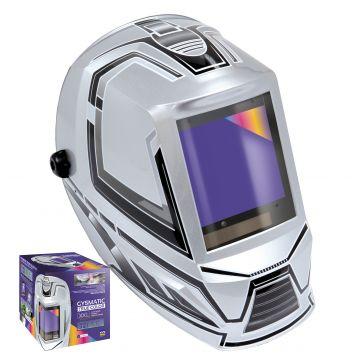 Masque LCD True Color
