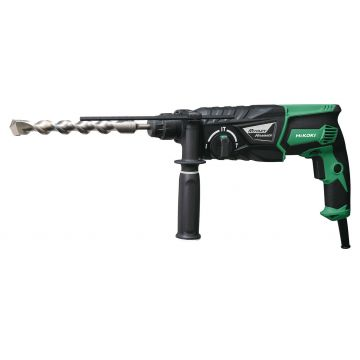 Perforateur 26 mm SDS+ 830 W - 3,2 joules