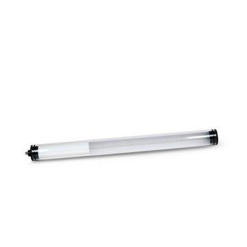 Éclairage tubulaire LED