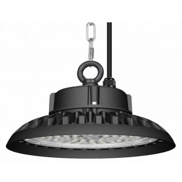 Armature LED - IP 65