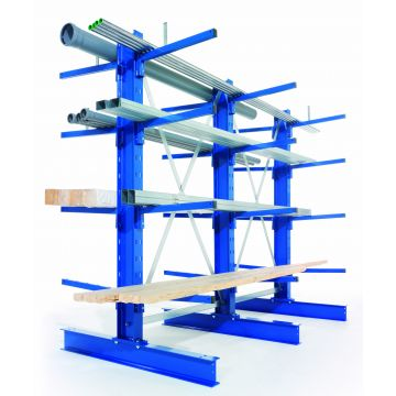 Cantilever MULTISTRONG