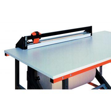 Dispositif de coupe à monter sur table