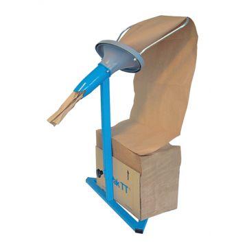 Machine de calage manuelle FillPak®