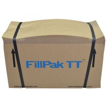 Papier de calage FillPak®