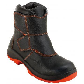 Chaussure soudeur