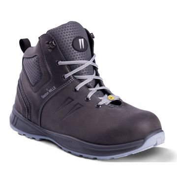 Chaussure homme ultra confortable
