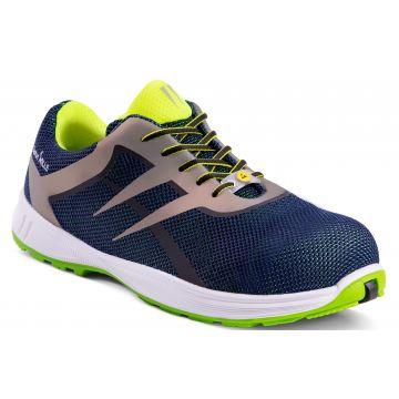 Chaussure gamme sport