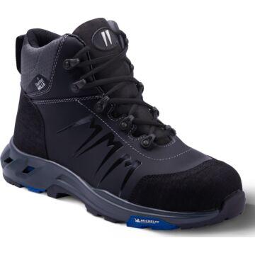 Chaussures de sécurité hautes TOP ADDICT