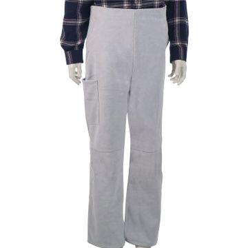 Pantalon soudeur
