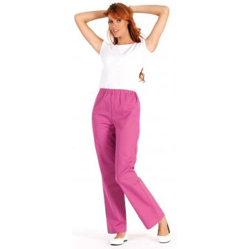 Pantalon unisexe MARC