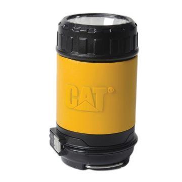 Baladeuse lanterne rechargeable