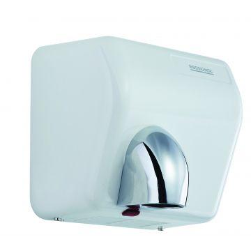 Sèche-mains automatique