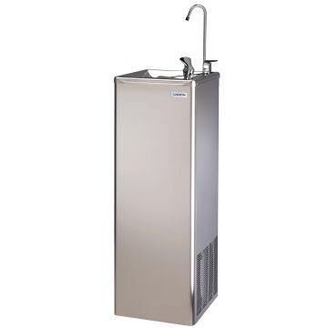 Fontaine d'eau réfrigérée
