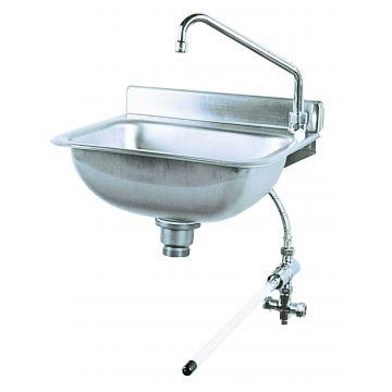 Lave-mains Eco