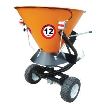 Epandeur grandes surfaces - 260 litres