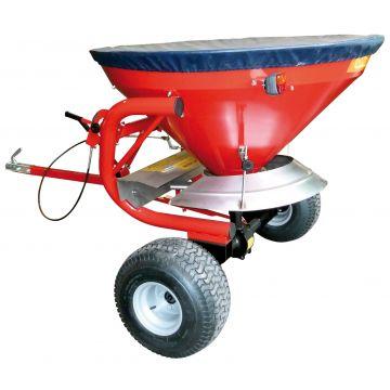 Epandeur grandes surfaces - 400 litres