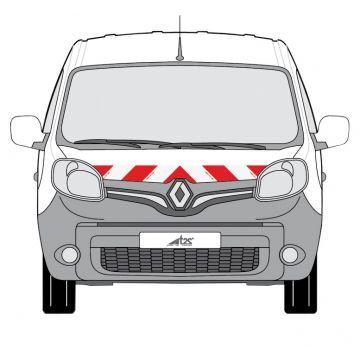 Signalisation pour véhicules